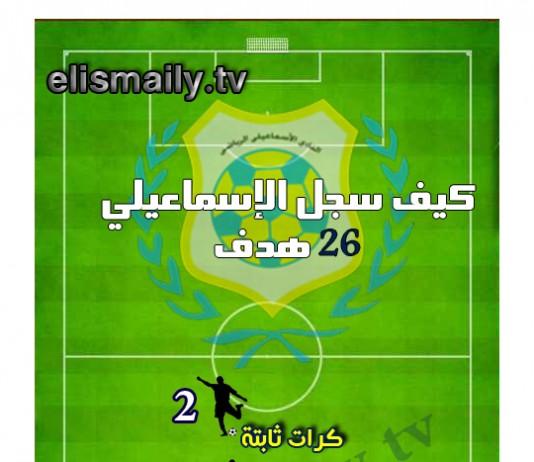 infografhic1