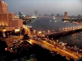 egypt2015