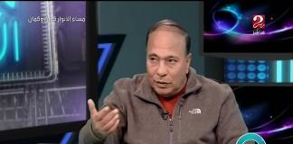 MBC Masr 2 3530 11823 V 27500 20141217 203537