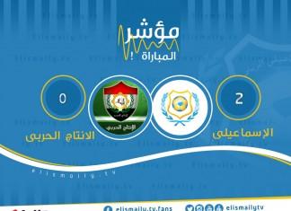 mo3shr