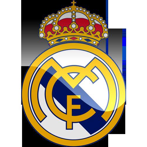 اخبار نادى ريال مدريد اليوم