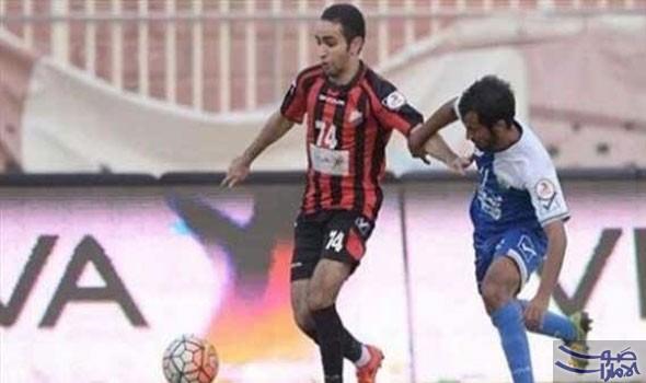 عمرو عبد الفتاح